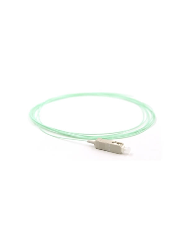 OM3 Multi Mode Fiber Optic Pigtails | Dechtech Online Store Kenya