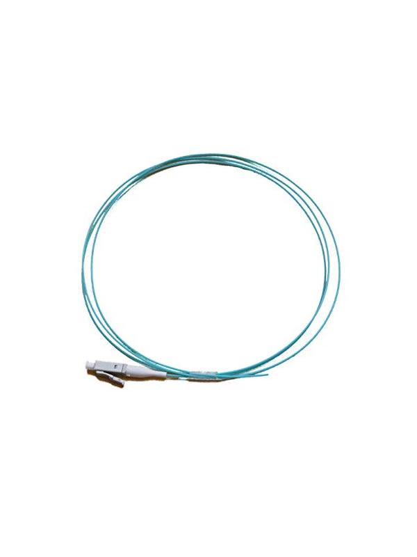 OM3 Multi Mode Fiber Optic Pigtails - Dechtech store kenya
